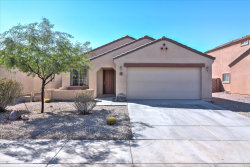 Photo of 329 W Phantom Drive, Casa Grande, AZ 85122 (MLS # 5822929)