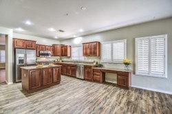 Photo of 10845 E Sonrisa Avenue, Mesa, AZ 85212 (MLS # 5822934)