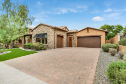 Photo of 28781 N 68th Drive, Peoria, AZ 85383 (MLS # 5822938)