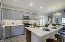 Photo of 900 W Prior Avenue, Coolidge, AZ 85128 (MLS # 5822941)