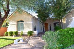 Photo of 2144 E Canyon Place, Chandler, AZ 85249 (MLS # 5822949)