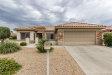 Photo of 16446 W Arroyo Vista Lane, Surprise, AZ 85374 (MLS # 5822954)