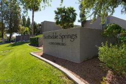 Photo of 7777 E Main Street, Unit 252, Scottsdale, AZ 85251 (MLS # 5822963)