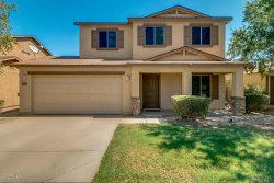 Photo of 40627 N Glen Meadows Lane, San Tan Valley, AZ 85140 (MLS # 5822969)