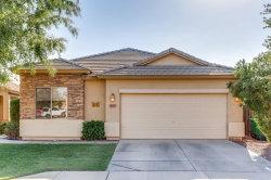 Photo of 4224 N 129th Avenue, Litchfield Park, AZ 85340 (MLS # 5822972)