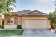 Photo of 4224 N 129th Avenue, Litchfield Park, AZ 85340 (MLS # 5822972)