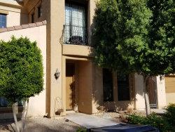Photo of 1367 S Country Club Drive, Unit 1207, Mesa, AZ 85210 (MLS # 5822983)