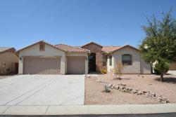 Photo of 18848 N Marina Avenue, Maricopa, AZ 85139 (MLS # 5822987)