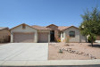 Photo of 18848 N Marina Avenue, Maricopa, AZ 85139 (MLS # 5822987)