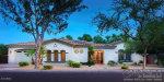 Photo of 783 W Bluebird Drive, Chandler, AZ 85286 (MLS # 5822992)