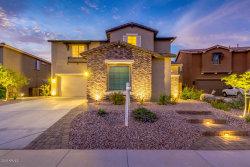 Photo of 13764 W Jesse Red Drive, Peoria, AZ 85383 (MLS # 5822996)