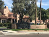 Photo of 10101 N Arabian Trail, Unit 2046, Scottsdale, AZ 85258 (MLS # 5822998)