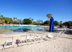 Photo of 1633 E Lakeside Drive, Unit 97, Gilbert, AZ 85234 (MLS # 5823001)