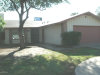 Photo of 4914 W Puget Avenue, Glendale, AZ 85302 (MLS # 5823005)