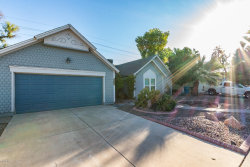 Photo of 4831 E La Puente Avenue, Phoenix, AZ 85044 (MLS # 5823014)