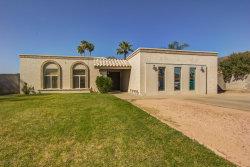 Photo of 3360 E Florian Avenue, Mesa, AZ 85204 (MLS # 5823016)