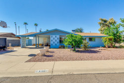 Photo of 6206 W Wolf Street, Phoenix, AZ 85033 (MLS # 5823018)
