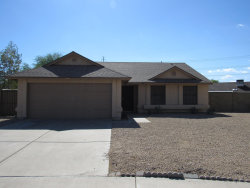 Photo of 3404 W Irma Lane, Phoenix, AZ 85027 (MLS # 5823029)