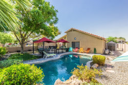 Photo of 7016 W Cavalier Drive, Glendale, AZ 85303 (MLS # 5823030)
