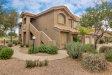 Photo of 5450 E Mclellan Road, Unit 216, Mesa, AZ 85205 (MLS # 5823041)