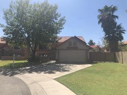 Photo of 5623 W Avalon Court, Chandler, AZ 85226 (MLS # 5823043)