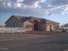 Photo of 6953 W Quarter Horse Run, Coolidge, AZ 85128 (MLS # 5823045)