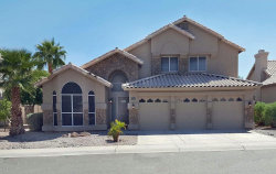 Photo of 6629 W Quail Avenue, Glendale, AZ 85308 (MLS # 5823047)