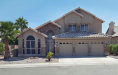 Photo of 6629 W Quail Avenue, Glendale, AZ 85308 (MLS # 5823047)