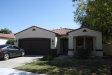 Photo of 1411 E Azalea Drive, Gilbert, AZ 85298 (MLS # 5823049)