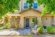Photo of 9233 E Neville Avenue, Unit 1145, Mesa, AZ 85209 (MLS # 5823050)