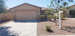 Photo of 145 W Angus Road, San Tan Valley, AZ 85143 (MLS # 5823061)