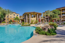 Photo of 5350 E Deer Valley Drive, Unit 4272, Phoenix, AZ 85054 (MLS # 5823063)