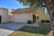 Photo of 13110 N 96th Place, Scottsdale, AZ 85260 (MLS # 5823067)