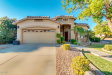 Photo of 906 W Pinon Avenue, Gilbert, AZ 85233 (MLS # 5823076)