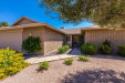 Photo of 10851 N 105th Way, Scottsdale, AZ 85259 (MLS # 5823090)