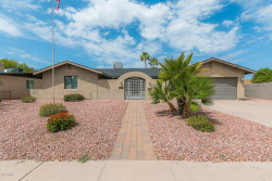 Photo of 11430 N 40th Street, Phoenix, AZ 85028 (MLS # 5823092)