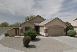 Photo of 1714 S 80th Lane, Phoenix, AZ 85043 (MLS # 5823096)