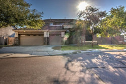 Photo of 22311 N 79th Drive, Peoria, AZ 85383 (MLS # 5823102)