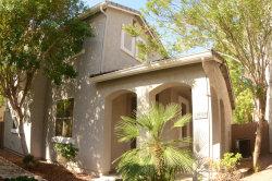 Photo of 10110 E Isleta Avenue, Mesa, AZ 85209 (MLS # 5823104)