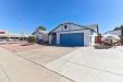 Photo of 4601 W Juniper Avenue, Glendale, AZ 85306 (MLS # 5823108)