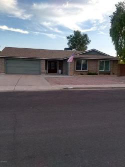 Photo of 759 W Los Lagos Vista Avenue, Mesa, AZ 85210 (MLS # 5823115)