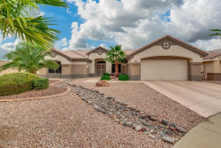 Photo of 23211 N Via De La Caballa --, Sun City West, AZ 85375 (MLS # 5823120)