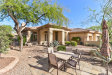 Photo of 41601 N Harbour Town Court, Anthem, AZ 85086 (MLS # 5823122)