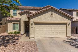 Photo of 372 E Goldmine Court, San Tan Valley, AZ 85140 (MLS # 5823131)
