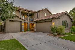 Photo of 3615 E Mesquite Street, Gilbert, AZ 85296 (MLS # 5823133)