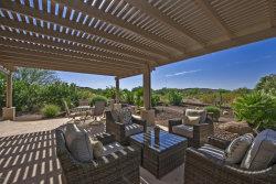 Photo of 28550 N 129th Drive, Peoria, AZ 85383 (MLS # 5823137)