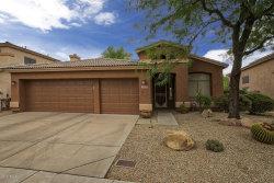 Photo of 29653 N 48th Place, Cave Creek, AZ 85331 (MLS # 5823139)