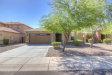 Photo of 2913 E Meadowview Drive, Gilbert, AZ 85298 (MLS # 5823142)
