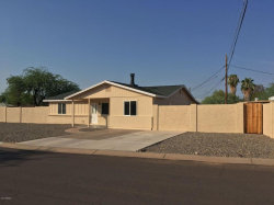 Photo of 444 N 111th Way, Mesa, AZ 85207 (MLS # 5823146)
