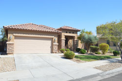 Photo of 16520 W Grant Street, Goodyear, AZ 85338 (MLS # 5823151)